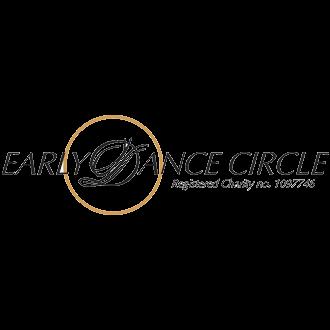 Early Dance Circle