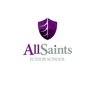 All Saints Junior School - Reading