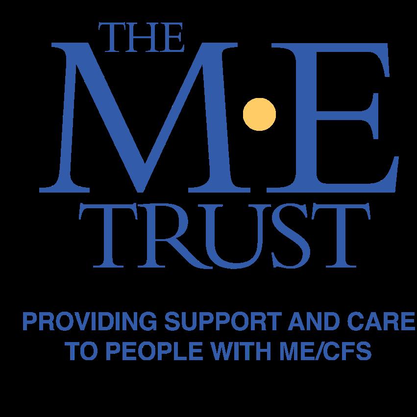 The M E Trust - Myalgic Encephalomyelitis