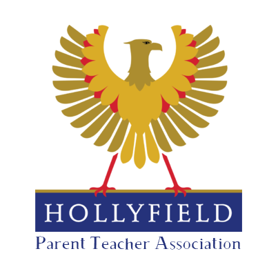 The Hollyfield School PTA - Surbiton