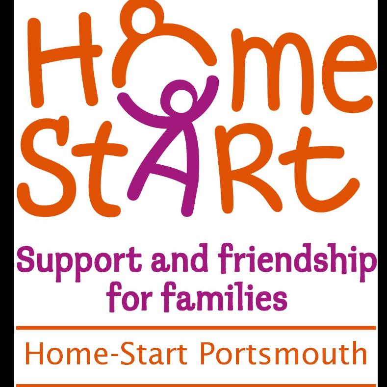 Home-Start Portsmouth