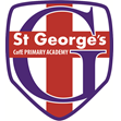 St George's Primary Academy, Plymouth, PTFA