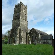 St Sampson's Church, South Hill, Cornwall