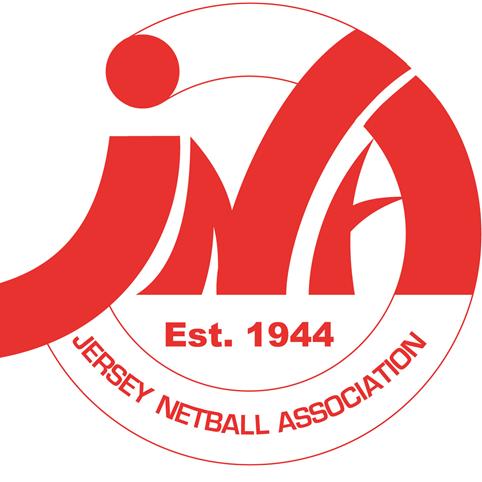 Jersey Netball Association's Home For Netball