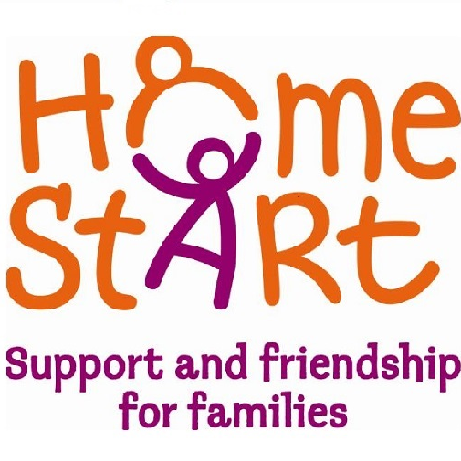 Home-Start Runnymede and Woking