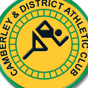 Camberley and District Athletics Club
