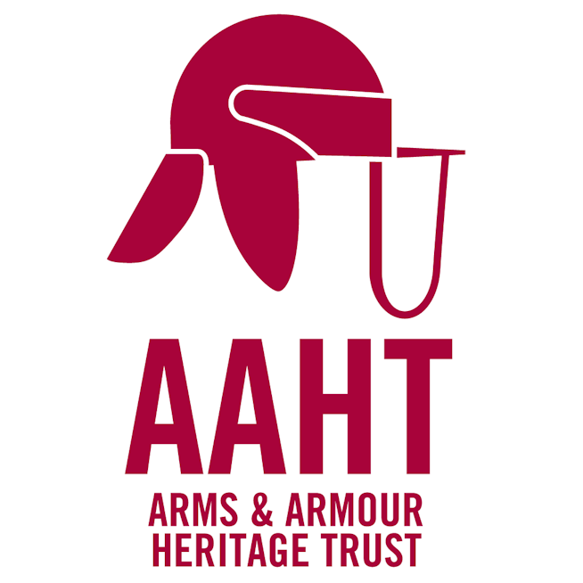 Arms And Armour Heritage Trust