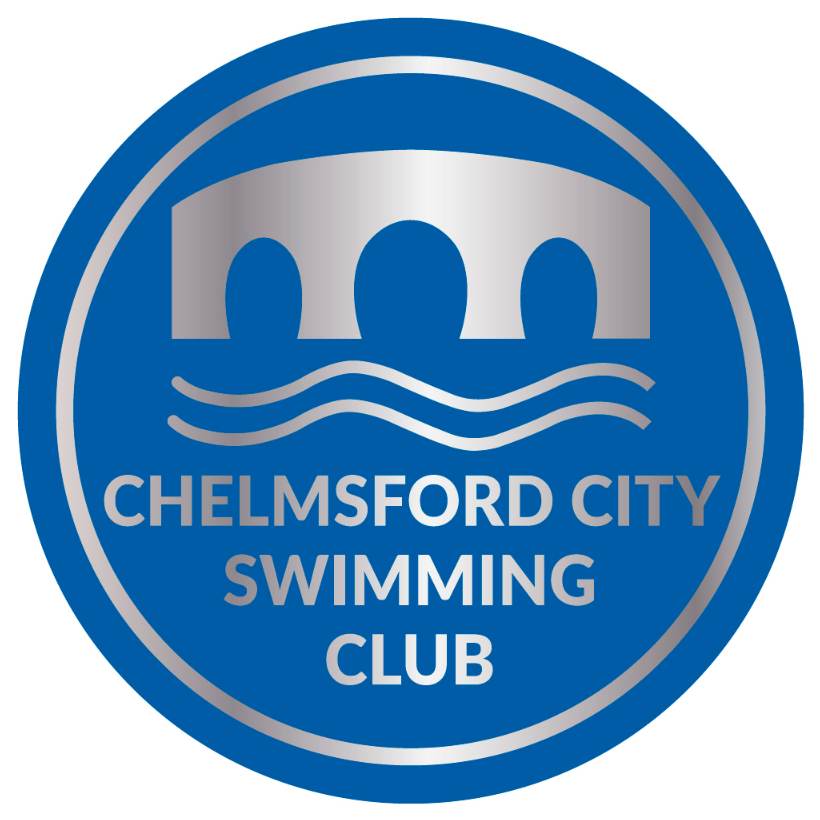 Chelmsford City Swimming Club