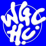Welwyn Garden City Hockey Club