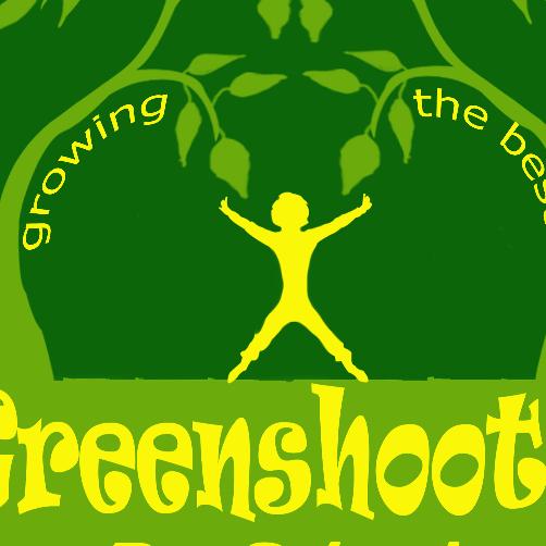 GreenShoots Pre-School