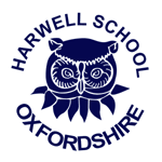 Harwell Primary School
