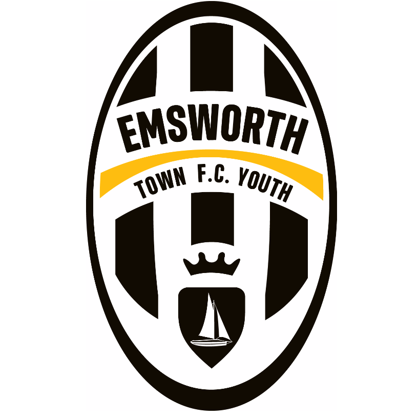 Emsworth Town Youth Football Club