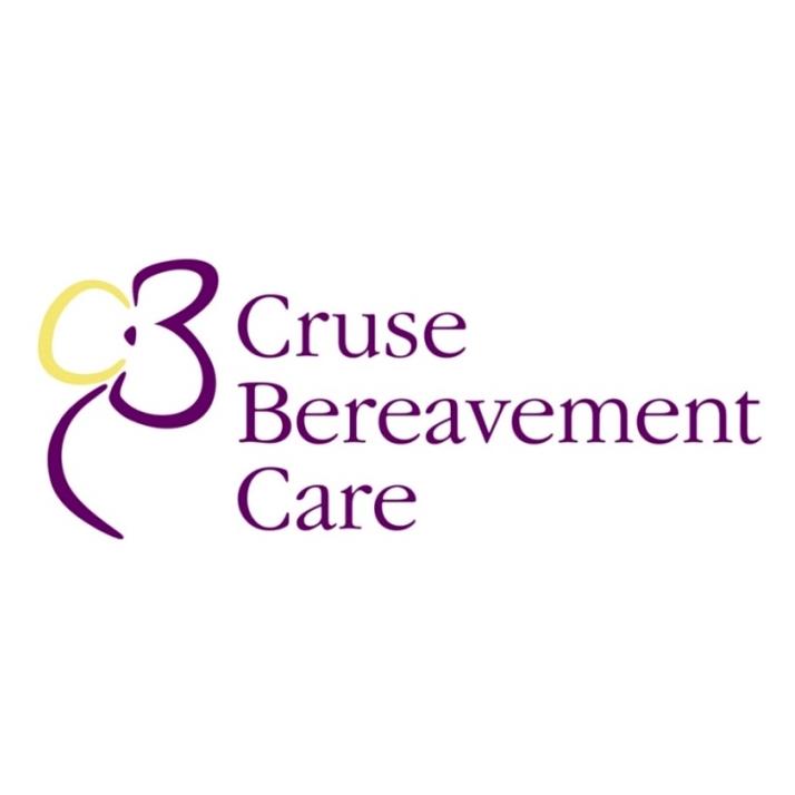 Cruse Bereavement Care (Surrey North Area)