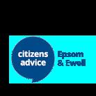 Citizens Advice Epsom and Ewell