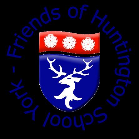 Friends of Huntington Secondary School - York