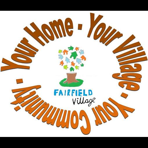 Fairfield Village Community Association