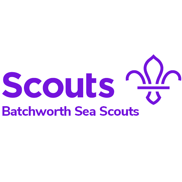 Batchworth Scout Group