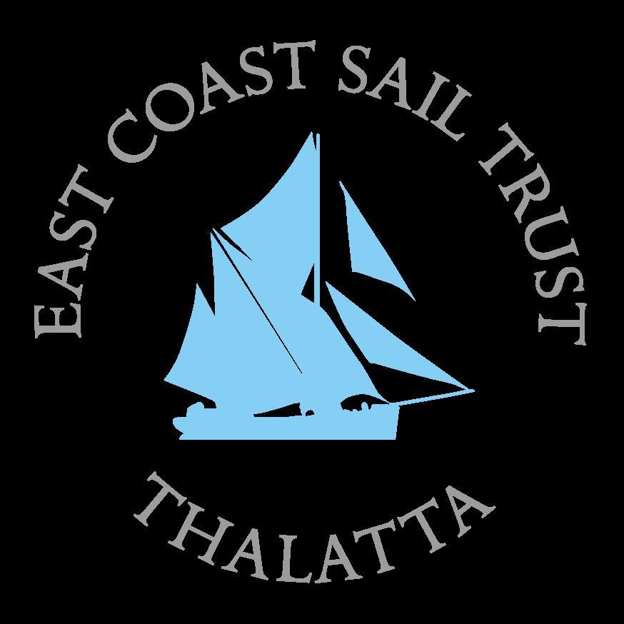 East Coast Sail Trust