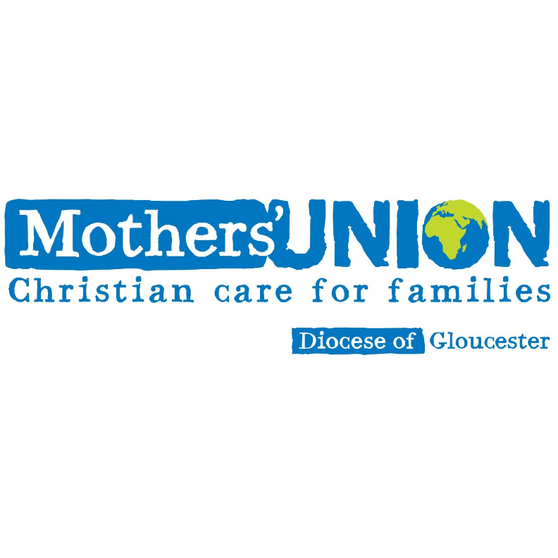 Mothers Union Gloucester Diocese