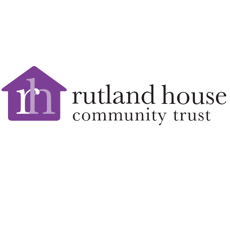 Rutland House Community Trust Ltd