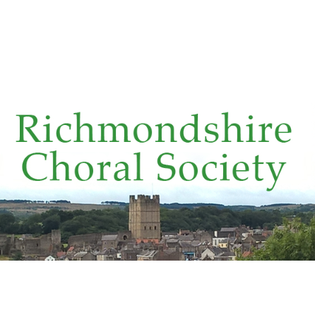 Richmondshire Choral Society