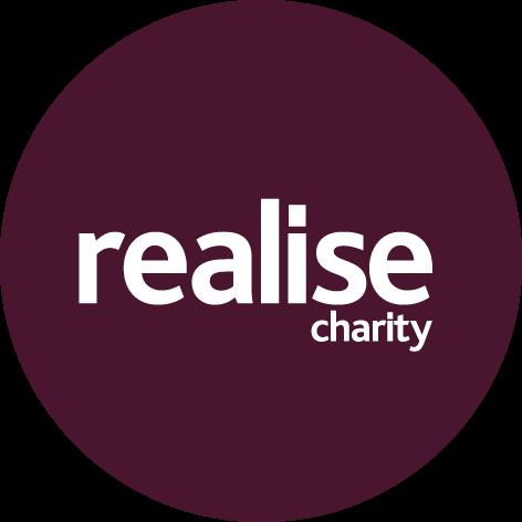 Realise Foundation