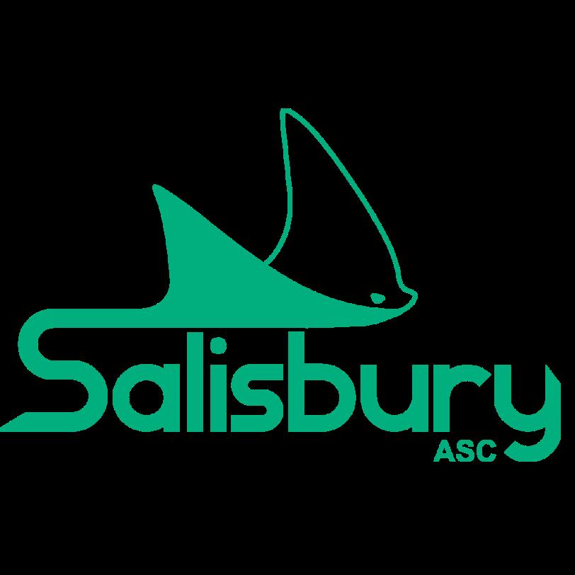 Salisbury Stingrays ASC