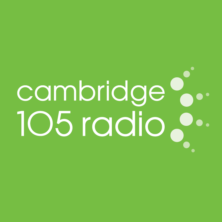 Cambridge 105