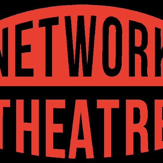 Network Theatre Company