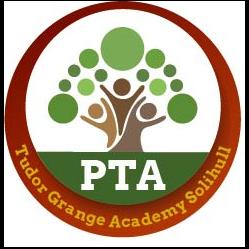 Tudor Grange Academy Solihull PTA