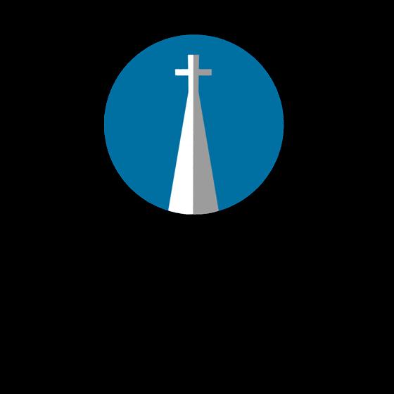 United Reformed Church - Farnham