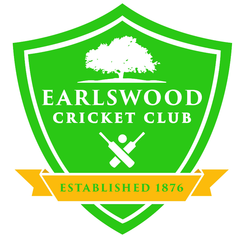 Earlswood Cricket Club