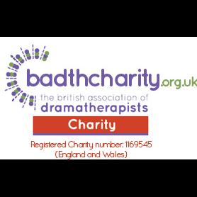 British Association of Dramatherapists' Charity
