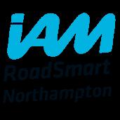 Northampton Advanced Motorists