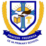 Princess Frederica CE VA Primary School - London