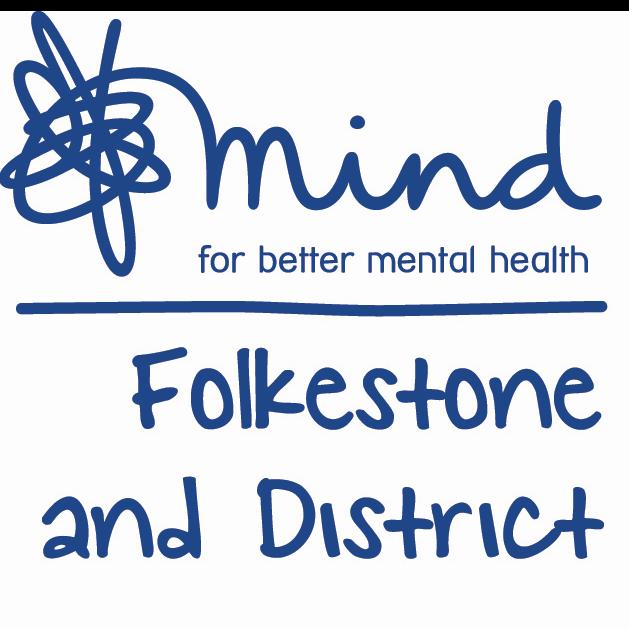 Folkestone Mind