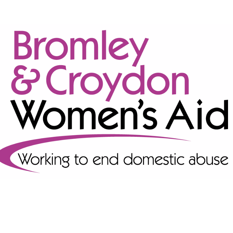 Bromley Womens Aid