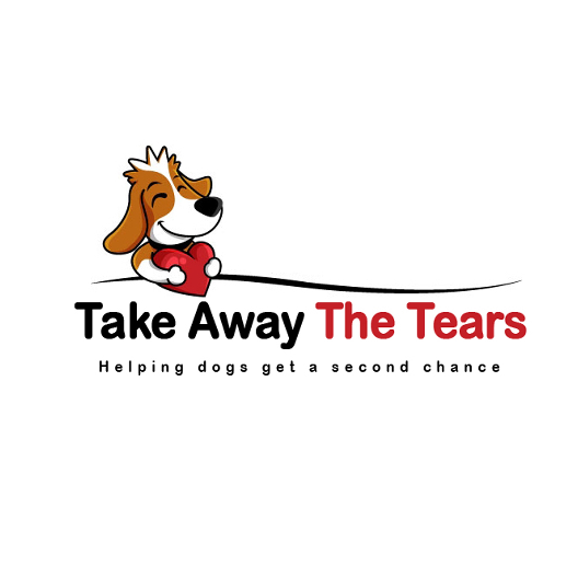 Take Away The Tears