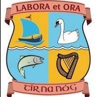 Tir na nOg Primary School PTA, Ballyclare