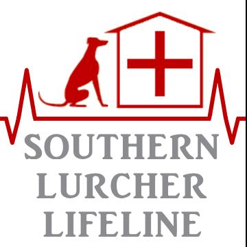 Southern Lurcher Lifeline