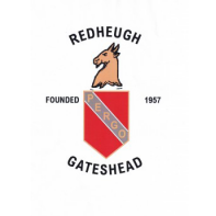 Gateshead Redheugh 1957