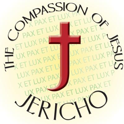 The Jericho Society