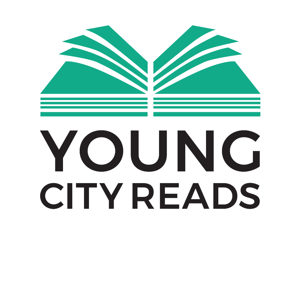 Young City Reads