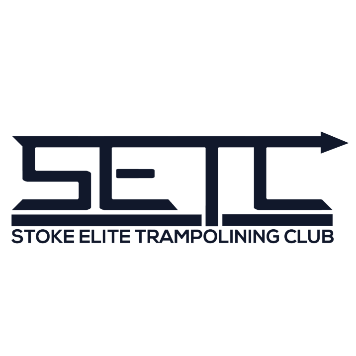 Stoke Elite Trampolining And Gymnastics Club
