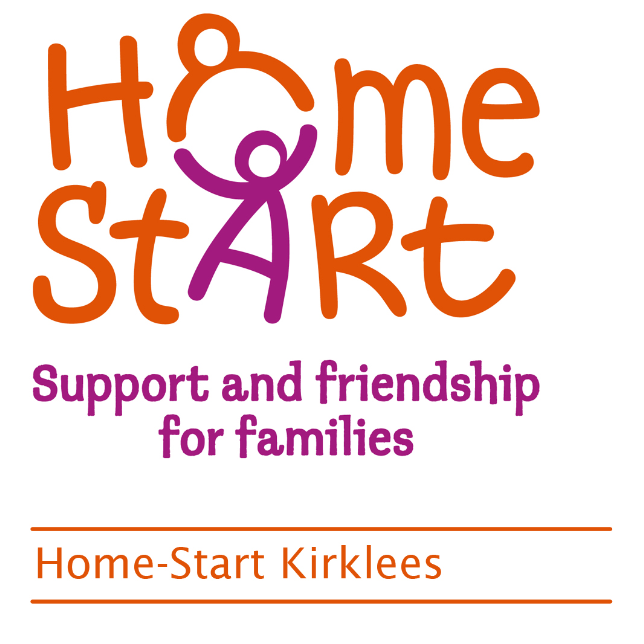 Home-Start Kirklees