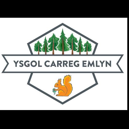 Ysgol Carreg Emlyn