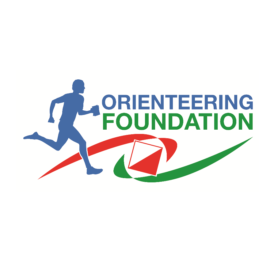 Orienteering Foundation