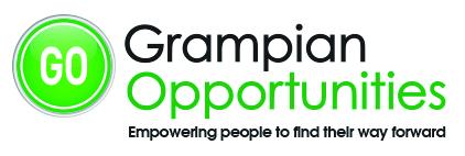 Grampian Opportunities