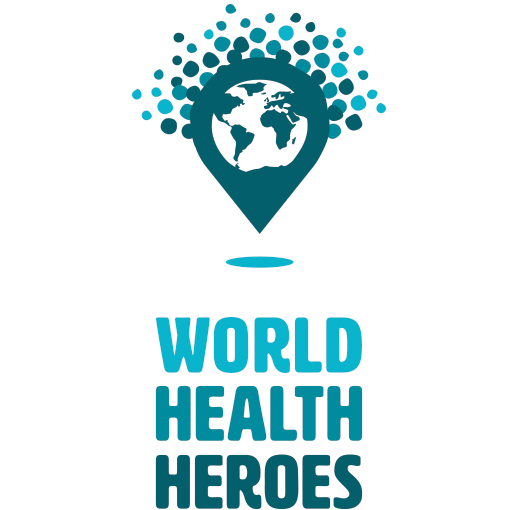 World Health Heroes Clinic Service
