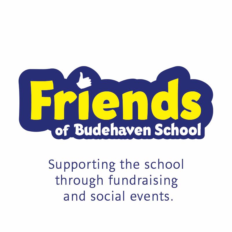 Friends of Budehaven School